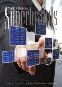 Singapore-Business-Volume-2