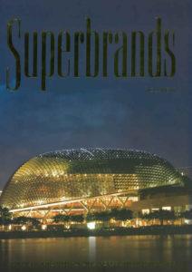 Singapore-Volume-4