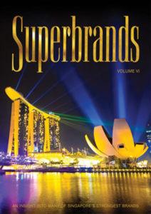 Singapore-Volume-6