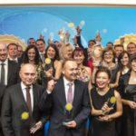 Slovakia Media 2015