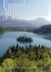 Slovenia-Volume-1-English