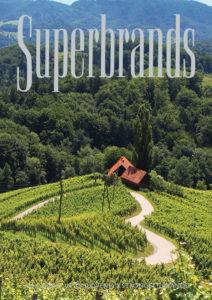 Slovenia-Volume-4-English