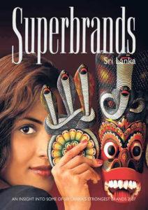 Sri-Lanka-Volume-1