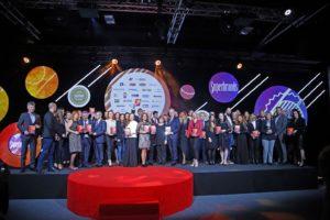 Bulgaria 2019-2020 Event