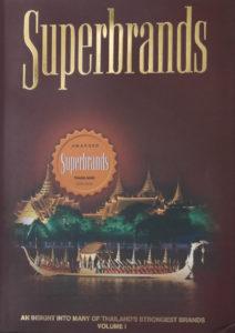 Thailand-Volume-3
