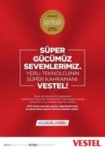 Turkey_Media_2015_5