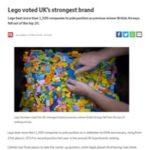 UK BT News 12.03.18