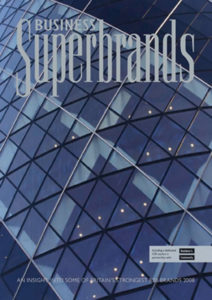 UK-Business-Volume-6