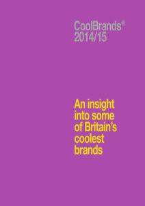 UK-Coolbrands-Volume-13