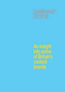 UK-Coolbrands-Volume-14
