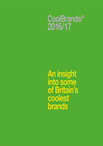 UK-Coolbrands-Volume-15