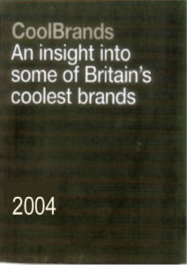 UK-Coolbrands-Volume-3
