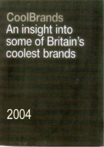 UK-Coolbrands-Volume-3