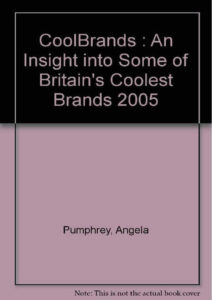 UK-Coolbrands-Volume-4