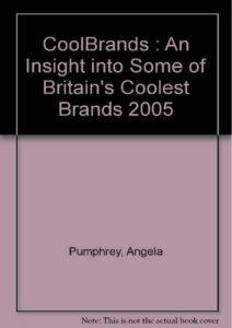 UK-Coolbrands-Volume-4