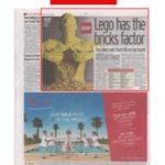 UK Daily Mirror 12.03.18