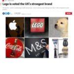 UK Insider 12.03.18
