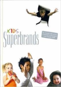 UK-Kids-Volume-1