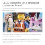 UK Licencing Biz 13.03.18