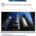 UK Proactive Investors 12.03.18