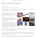 UK Punchline 12.03.18