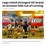 UK Retail Gazette 13.03.18