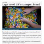 UK The Herald 12.03.1