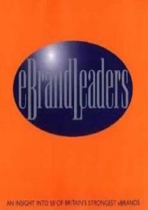 UK-eBrands-Volume-1