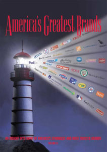 USA-Volume-11