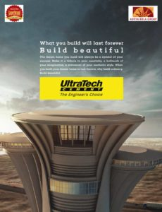 UltraTech_Cement