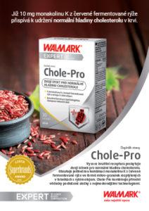 Walmark_CZ