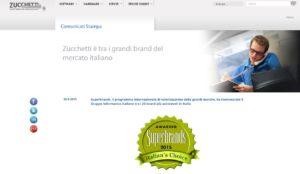 Zucchetti-web-1