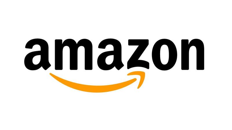 UK BDaily Amazon PR 2019