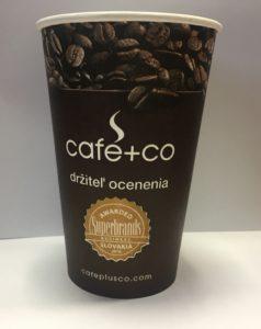 cafe+co_SK