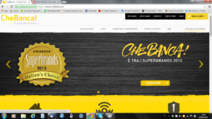 chebanca-web