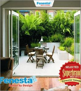 fenesta-3