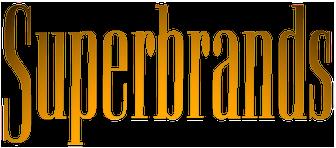 header-objectmetal