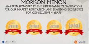 morison-menon-superbrand