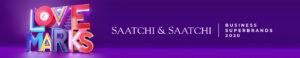 saatchi&saatchi